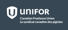 There is Power in a Union! Graphic History Collective Members Join the Canadian Freelance Union