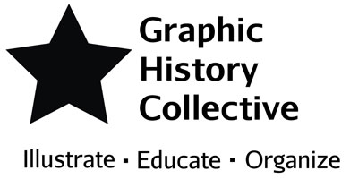 Graphic History Collective