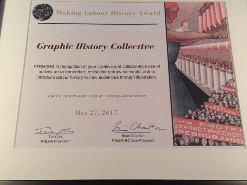 Collective Achievements